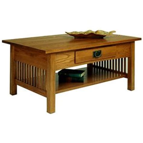 empire furniture lincoln park mi aa laun workbench classics drawer end table with