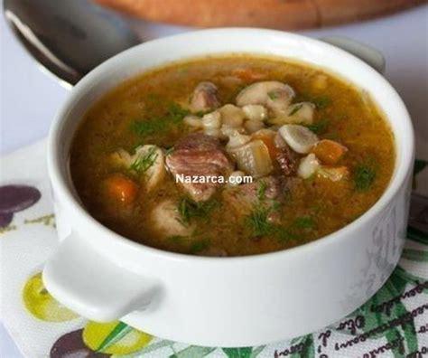 lezzetli etli yemek tarifleri sulu yemek tarifleri sebzeli sulu kofte mantarli sebzeli etli sulu tencere yemek tarifi resimli