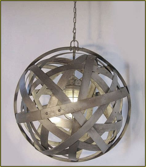 contemporary pendant lights australia led pendant lights