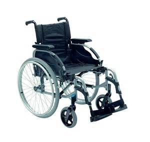 invacare storm power wheelchair invacare wiring diagram
