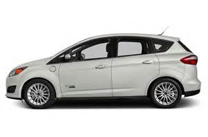 Ford C Max 2015 2015 Ford C Max Energi Price Photos Reviews Features