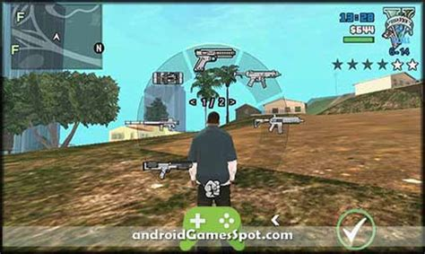 gta 5 apk free gta 5 apk v1 08 obb data version free