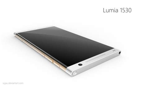 nokia lumia best nokia lumia 1530 rendered as quot best lumia yet quot agree