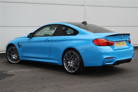 Wheels Bmw M4 Soft Blue Zcp Colors Thread Page 5