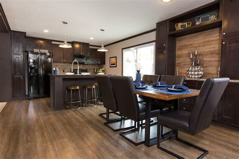 6 clayton homes the patriot laporte housing specialists signature manufactured homes revere
