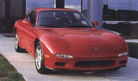 how do cars engines work 1995 mazda rx 7 spare parts catalogs 1993 1995 mazda rx 7 howstuffworks