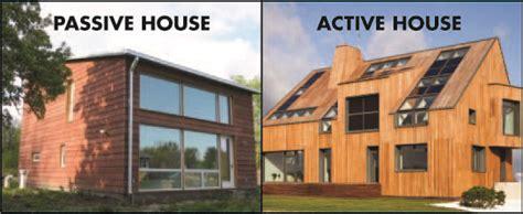 active solar house plans 28 images home ideas 187