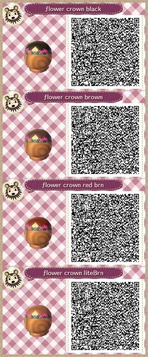 animal crossing new leaf shoodle hair for girls animal crossings new leaf hair guide the best leaf of 2017