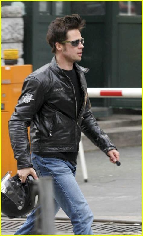 Scarlett Johansson Josh Hartnett Break-Up: Photo 357601 ... Jared Leto And Scarlett Johansson Break Up