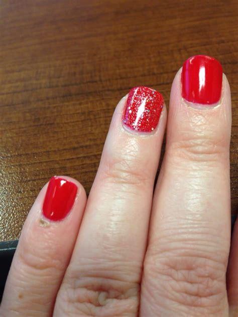 number 1 summer nails nails number one nail salons sausalito ca reviews