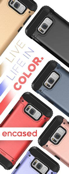 Casing Samsung S8 Atmosphere Box Custom generator enclosure the generator box section of our