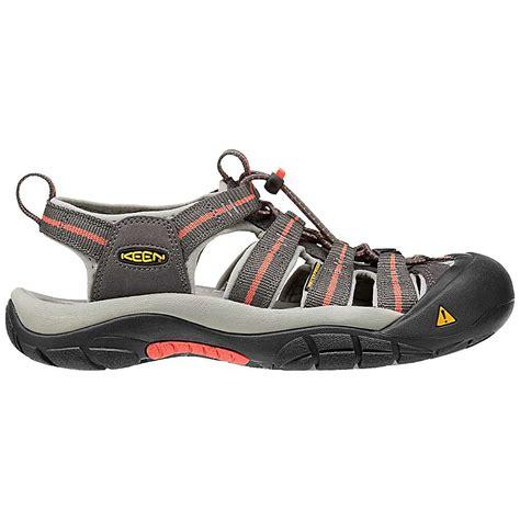 womens keen sandals keen s newport h2 sandal moosejaw