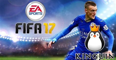 Pc Fifa 2017 Version fifa 2017 kinguin giveaway three pc tgg