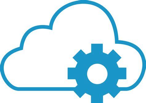 cloud console api quantcast measure api welcome to the quantcast developer