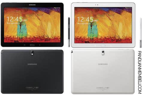 Dan Spek Tablet Samsung Murah harga tablet android samsung semua tipe spesifikasi panduan membeli