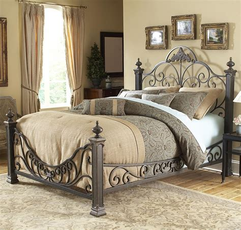 metal bedroom sets black metal bedroom furniture furniture