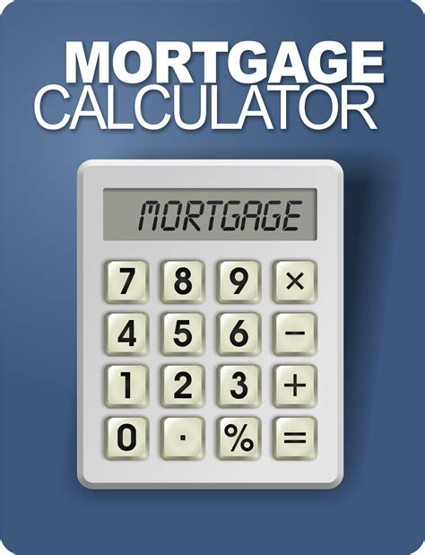 best 25 mortgage loan calculator ideas on