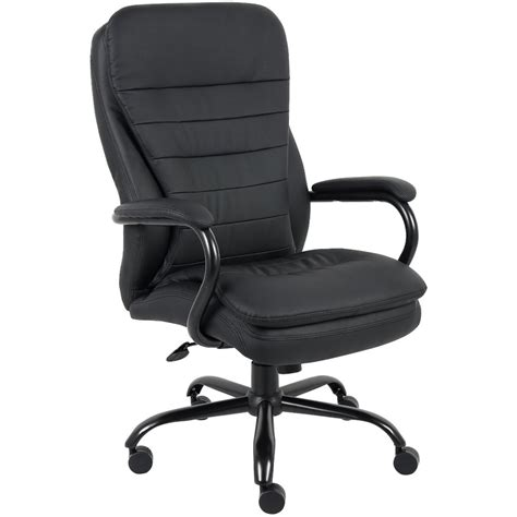 Big And Office Chairs by What Is The Best Office Chair For Big And