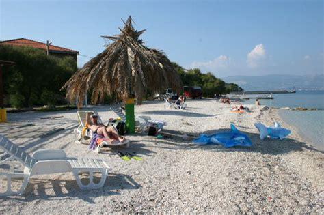 haus kroatien am meer mieten genial haus in kroatien am meer mieten strand 12 12237