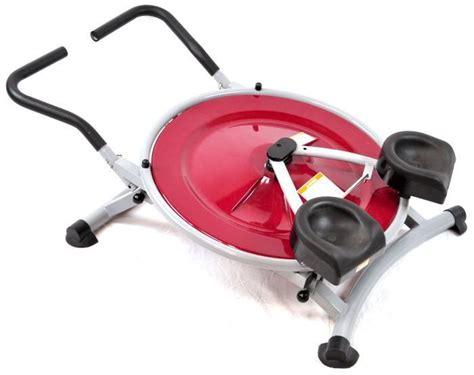 mid section ab workout ab circle pro abdominal exercise workout machine abdominal