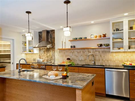height of upper kitchen cabinets upper kitchen cabinet height from floor home design ideas