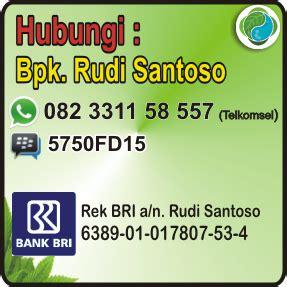Jual Hidrogel Murah Semarang toko hidroponik murah jual peralatan hidroponik alat
