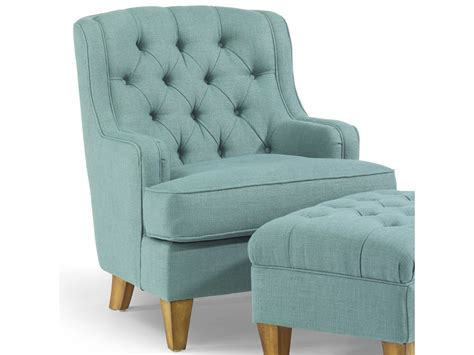 Comfortable Accent Chair Comfy Accent Chairs Winda 7 Furniture
