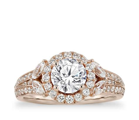 Best Wedding Rings by 37 Best Engagement Rings For Every