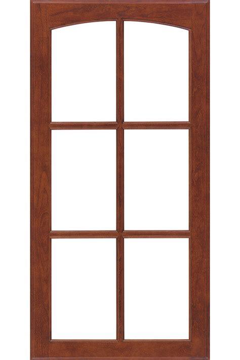 cabinet door mullion inserts style a mullion cabinet doors omega