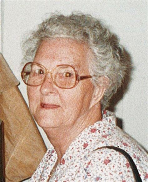 dorothy sharps obituary weston wv