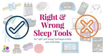 Sleep Number Bed Won T Stay Inflated Sleep Tools That Actually Work The Quot Right Quot And Quot Wrong