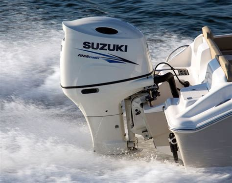Suzuki 200 Outboard 2015 Suzuki Outboards News From The Outboard Expert