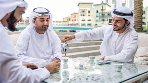 vergas gruesas de arabes costumbres 225 rabes