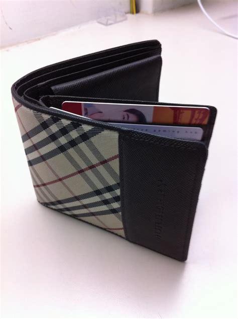 Sale Wallet Burberry 1414 burberry wallet sale