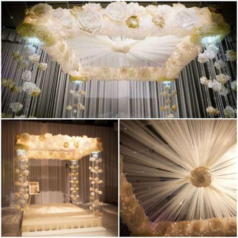 Chuppah (Huppah) Ideas for Your Jewish Wedding   Arches