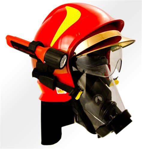 helm caberg vulcan hełm strażacki vulcan cv102 kask vulcan strażacki 2009