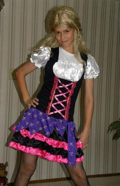 feminine preteen boy 17 best images about cosplay on pinterest sissy maids