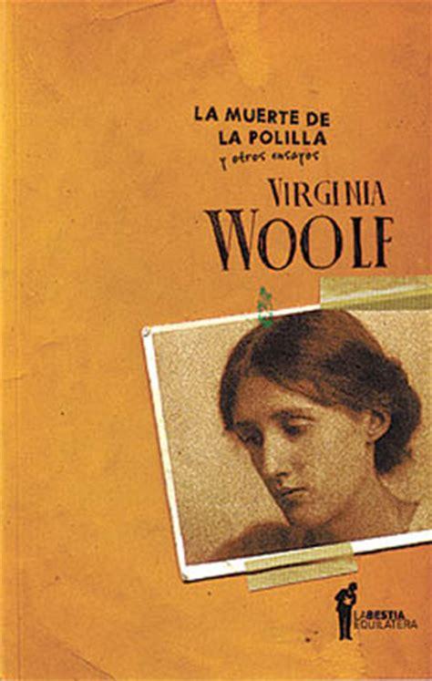 libro virginia woolf the complete libros la mirada de virginia woolf
