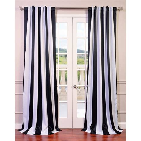 115 inch curtains 115 best classic curtains images on pinterest