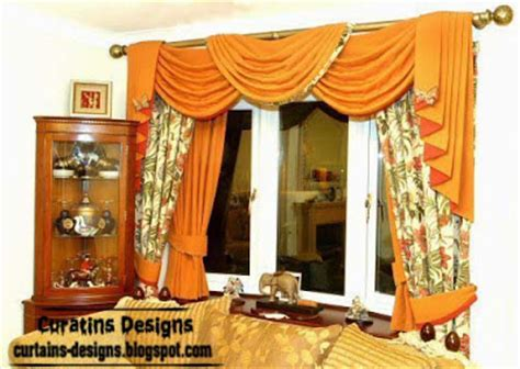 unique ls for living room 10 top luxury drapes curtain designs unique drapery styles
