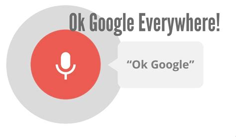 ok google ok google commands complete list makers of android