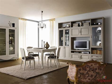 soggiorni classico moderno soggiorno etrusco