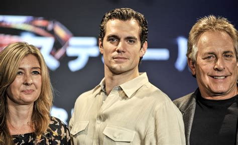 ask submit links hello beautiful this blog is dedicated mrs henrycavill