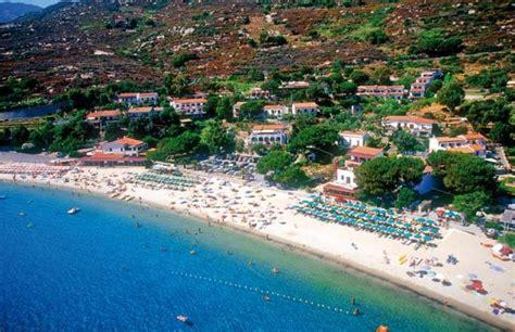 isola d elba appartamenti vacanze in vacanza con fido isola d elba appartamento fetovaia mare