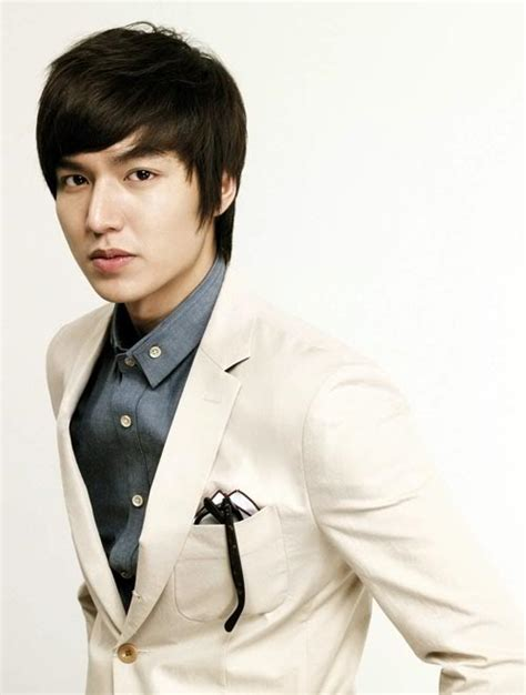 film lee min ho our english teacher sweet delight lee min ho 이민호