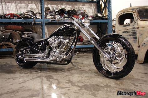 custom motorcycle chopper builders precision frameworx  alberta