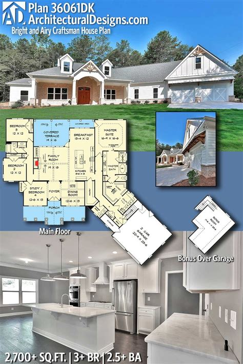 house plans editor 1483 best architectural designs editor s picks images on
