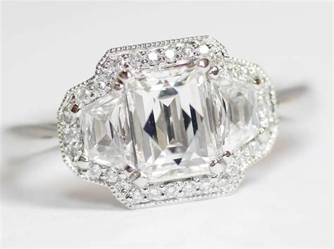 sell a ring scottsdale wedding promise