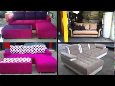 Sofa Minimalis Surabaya majapahit sofa minimalis surabaya 2015