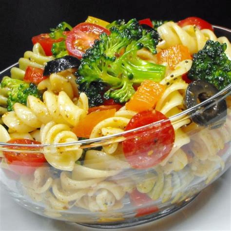 pasta salad recipie pasta salad photos allrecipes com